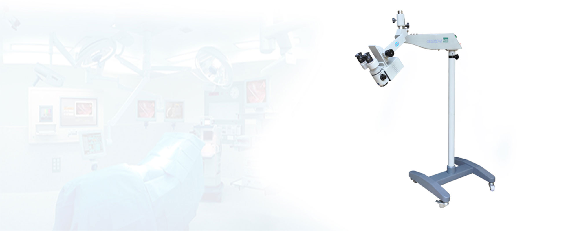 State of Art for Minimal Invasive Spine Surgery