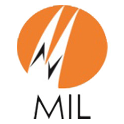 MIHAN India Ltd.