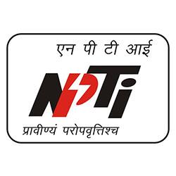 National Power Training Institute