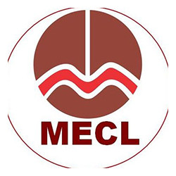 MECL - Mineral Exploration Corporation Ltd.