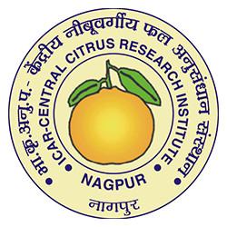 NRCC (National Research Centre for Citrus)