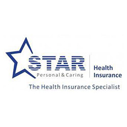 Star Health and Allied Insurance Company