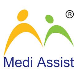 MEDI Assit