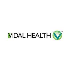 Vidal Health Care