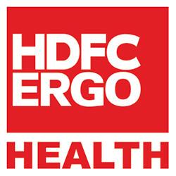 HDFC ERGO Insurance Company