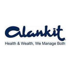 Alankit Health Care