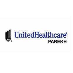 United Health Parekh