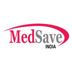 MedSave Health Insurance