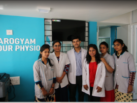 physiotherapy-18