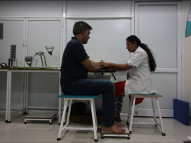 physiotherapy-19