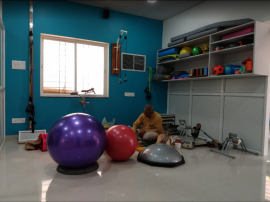 physiotherapy-21