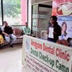 dental-check-up-camp-april-2021